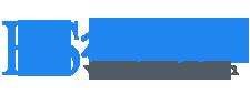 药店货架_药品货架_母婴店货架_便利店货架-深圳和顺货架批发